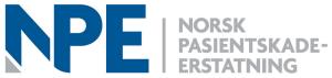 Norsk pasientskadeerstatning