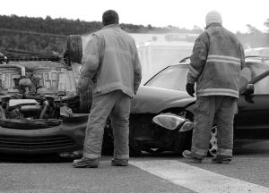 Erstatning etter trafikkulykke / trafikkskade - Spesialisert advokat innen trafikkskadeerstatning