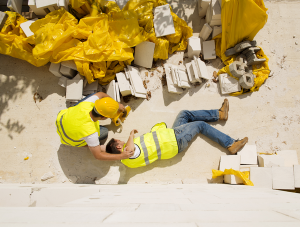 Yrkesskadeerstatning - hva defineres som en yrkesskade?