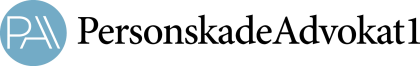 PersonskadeAdvokat1 Logo