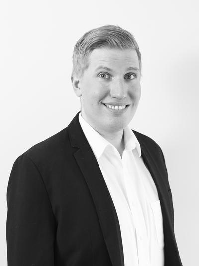 Advokat fredrik reinsborg - erstatning yrkessykdommer.