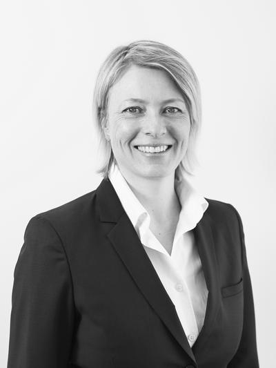 Advokat Mone Kohler-Gjesteby - erstatning yrkessykdom.