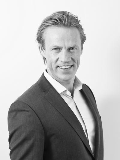 Advokat Anders Foss - erstatning yrkessykdom.