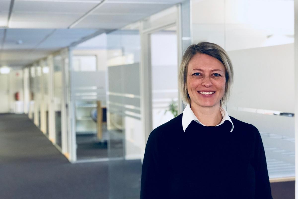 Advokat Mone Koohler-gjesteby - PersonskadeAdvokat1