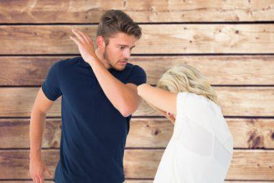 Voldsoffererstatning - Krav på erstatning selv om saken er henlagt.
