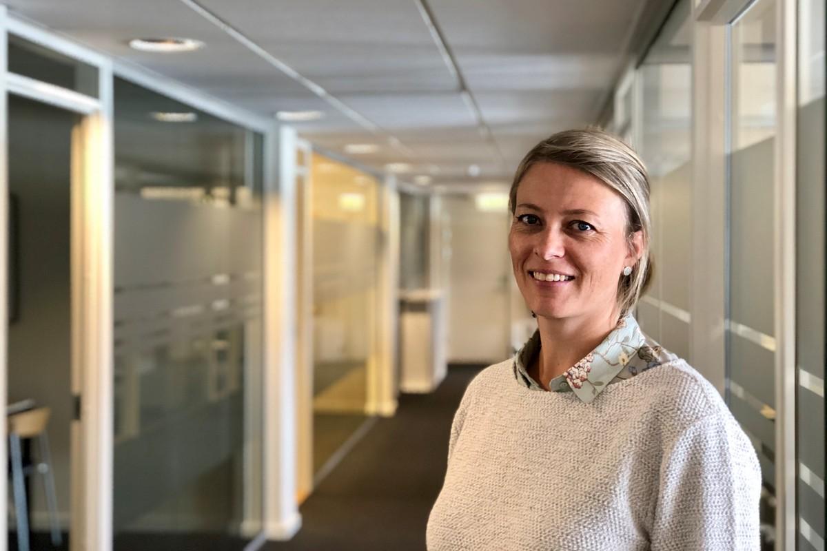 Advokat Mone Kööhler-Gjesteby - PersonskadeAdvokat1