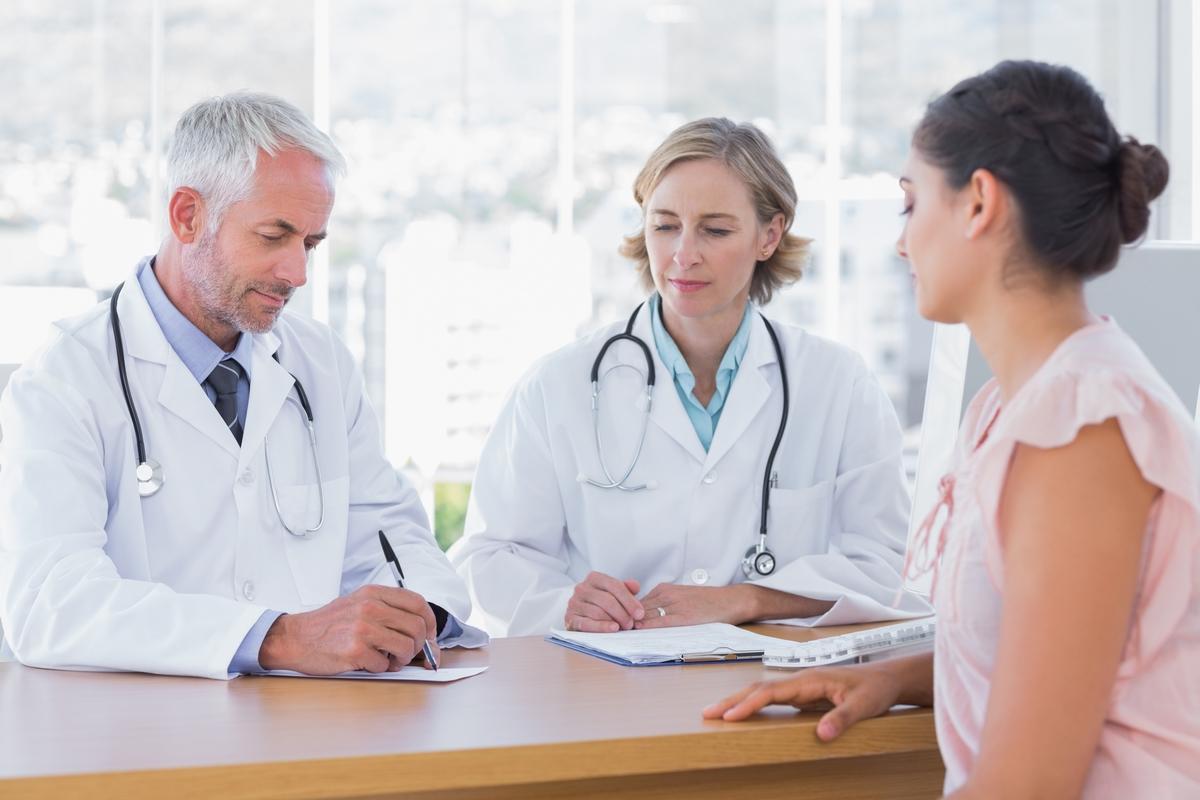 Legers meldeplikt til arbeidstilsynet ved yrkessykdom. - PersonskadeAdvokat1 AS