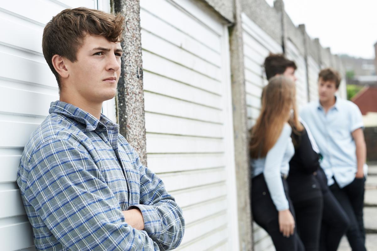 Uføretrygd med rettigheter som ung ufør - Personskade Advokat 1