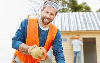 Yrkesksadeforsikring er arbeidsgovers ansvar - PersonskadeAdvokat1