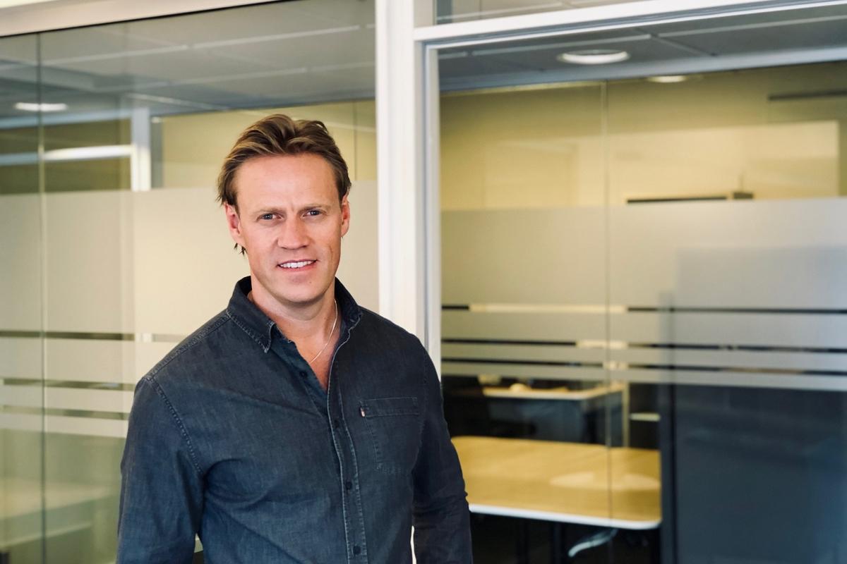 Advokat Anders Foss - PersonskadeAdvokat1 AS