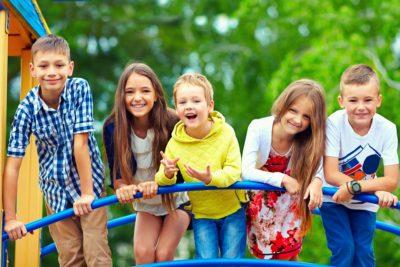 erstatning skoleskader - PersonskadeAdvokat 1