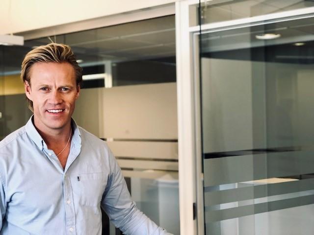 Advokat Anders Foss - Nav sin bruk av medisinsk vurdering i yrkesskadesaker